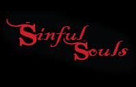 Sinful Souls logo
